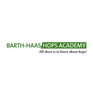 Barth-Hass Hops Academy