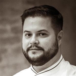 Igor Furlan