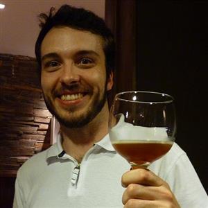Leandro Viu