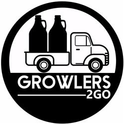 Growlers2Go
