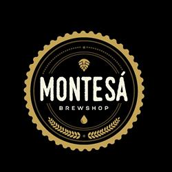 Montesá Brew Shop