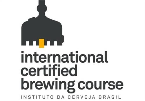 International Certified Brewing Course